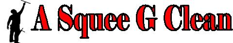 Asqueegclean Logo